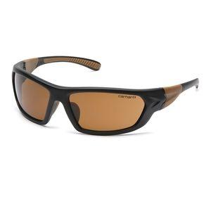 NEW Carhartt Sunglasses
